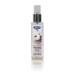 Perfumed Finishing Spray - 100ml